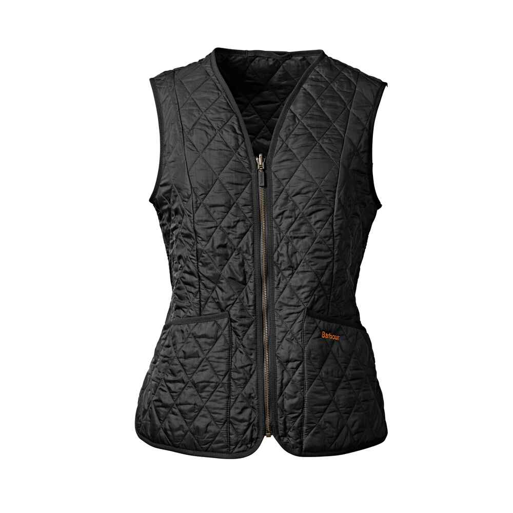 Gilet doublure BETTY, Barbour