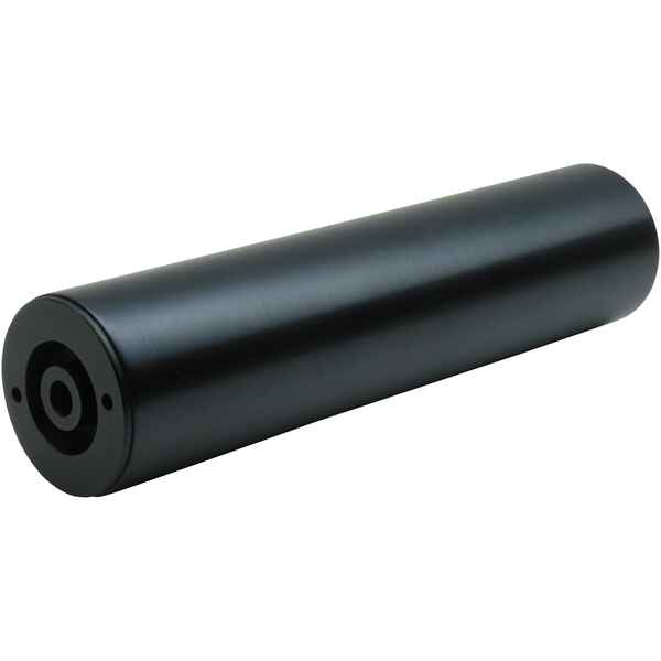 Silencieux Noise Stopper Economic max. cal.30 filetage 14x1, Jahtivaruste