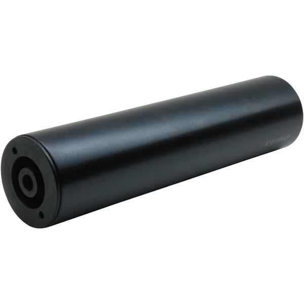 Silencieux Noise Stopper Economic max. cal.30 filetage 15x1, Jahtivaruste