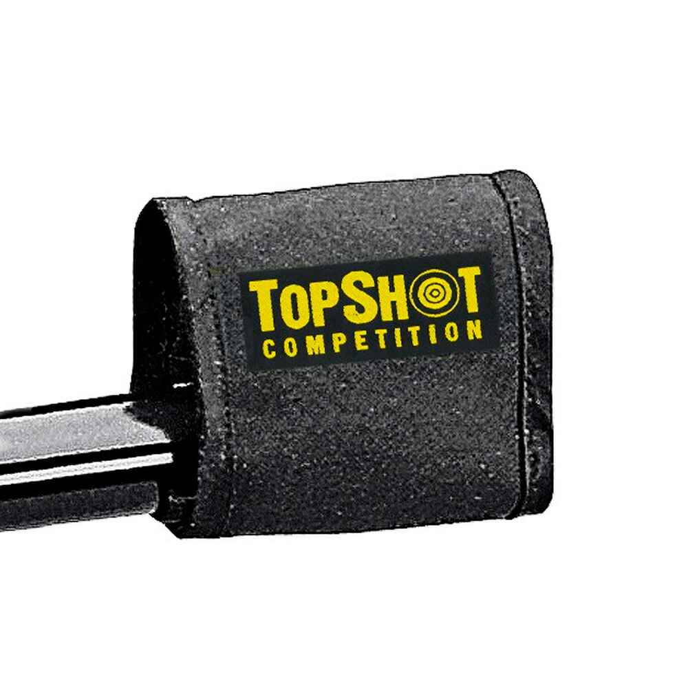 Protection du tunnel, TOPSHOT Competition