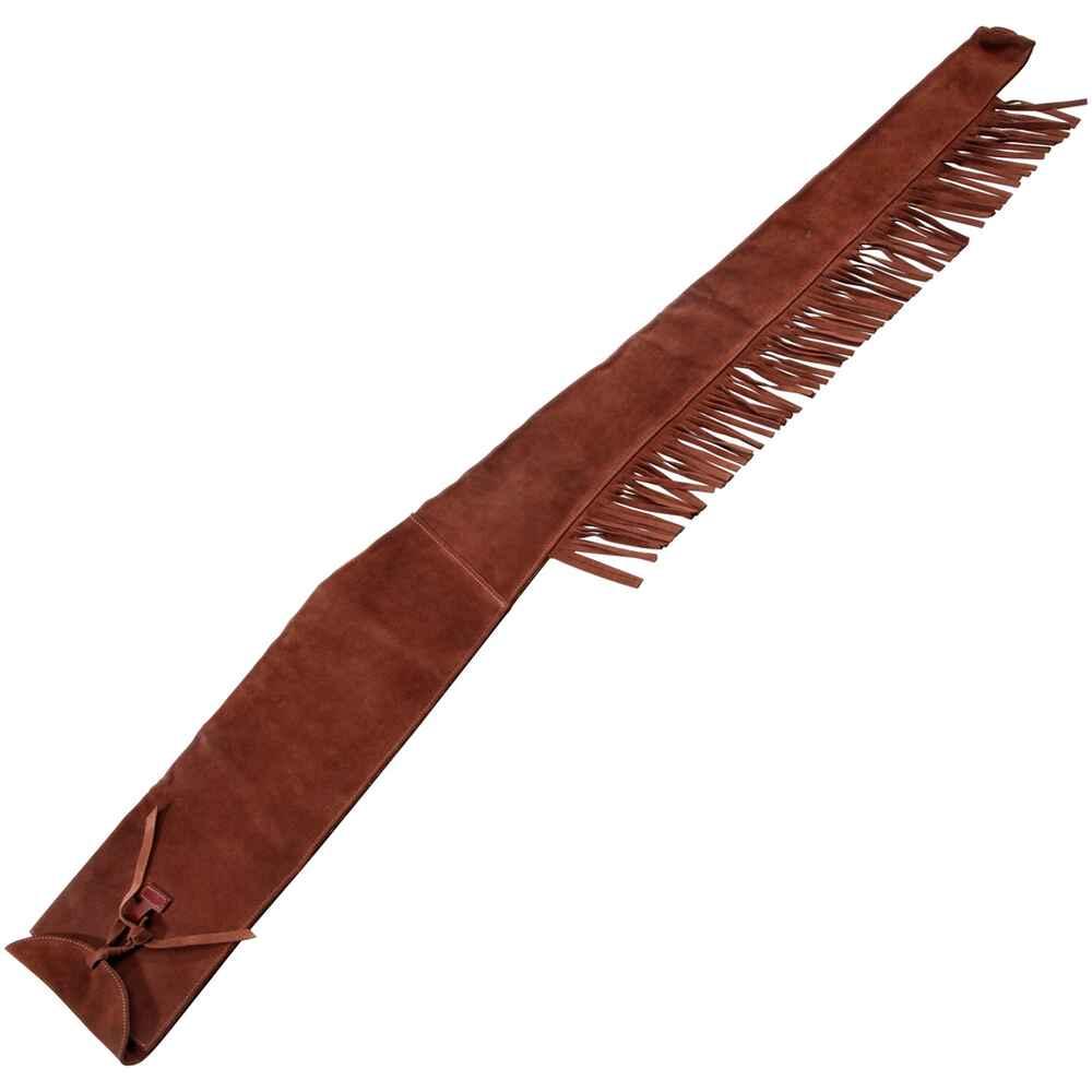 fourreau western fourreaux malettes accessoires pour. Black Bedroom Furniture Sets. Home Design Ideas