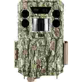 Piège photo Dual Core Treebark Camo 30MP No Glow, Bushnell