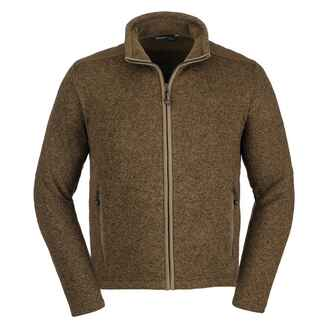 Veste polaire Bertram, Blaser active outfits