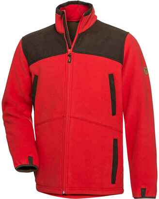 Veste polaire de signal Super-Sherpa PS 5000, Parforce
