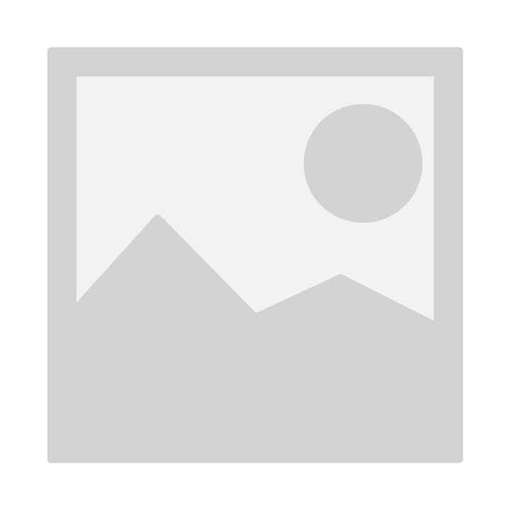 cd9fd9ad54c Armes longues - Armes d occasion - Armes - boutique en ligne ...