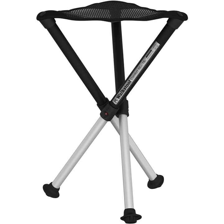 Siège Walkstool,mod. Comfort 45, Walkstool