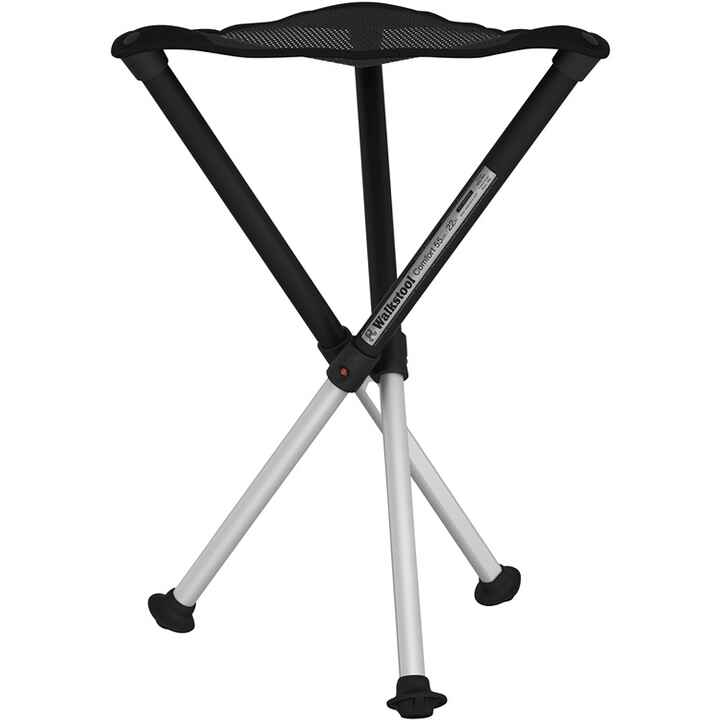Trépied Walkstool Comfort 55, Walkstool