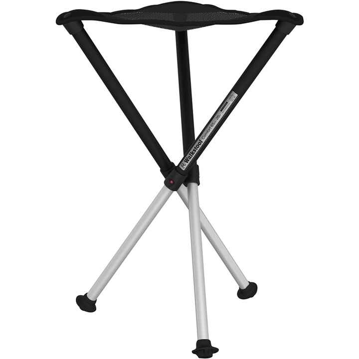Trépied Walkstool Comfort 65, Walkstool
