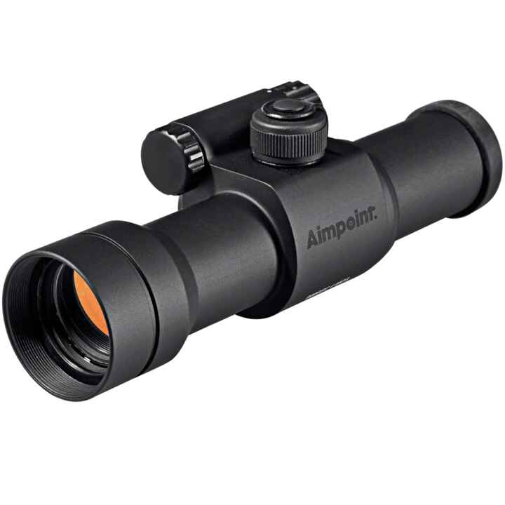 Viseur point rouge 9000sc, Aimpoint