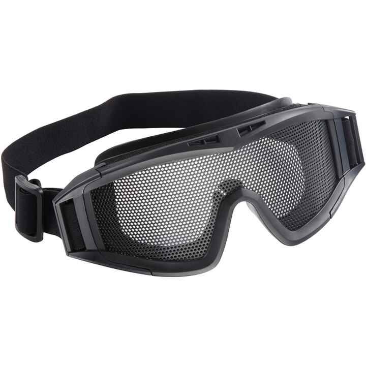 Lunette de tir MG300, Elite Force