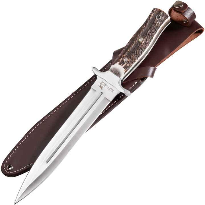 1d23adc399 Couteaux de chasse et de survie - Dagues de venerie - Frankonia.fr