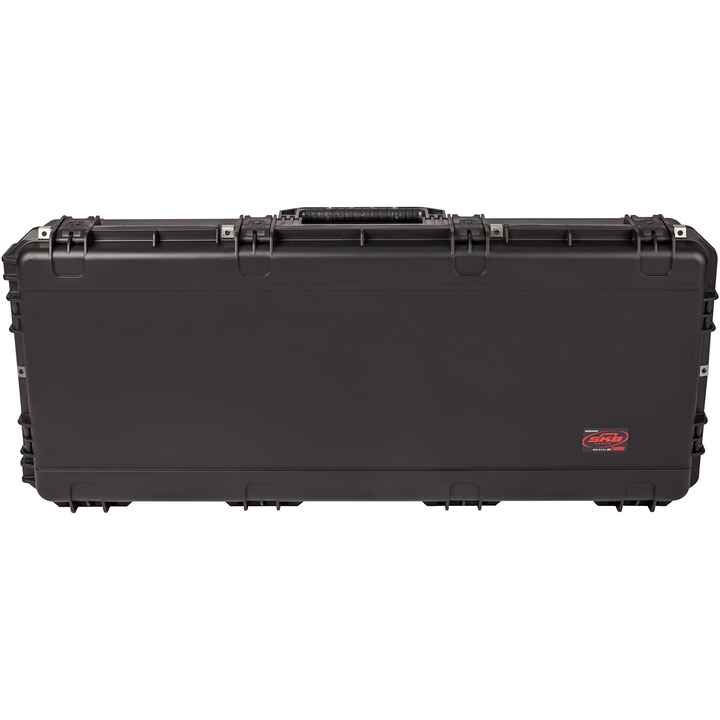 Mallette d'arme d'épaule 3i Series 4719-8B, SKB CASES