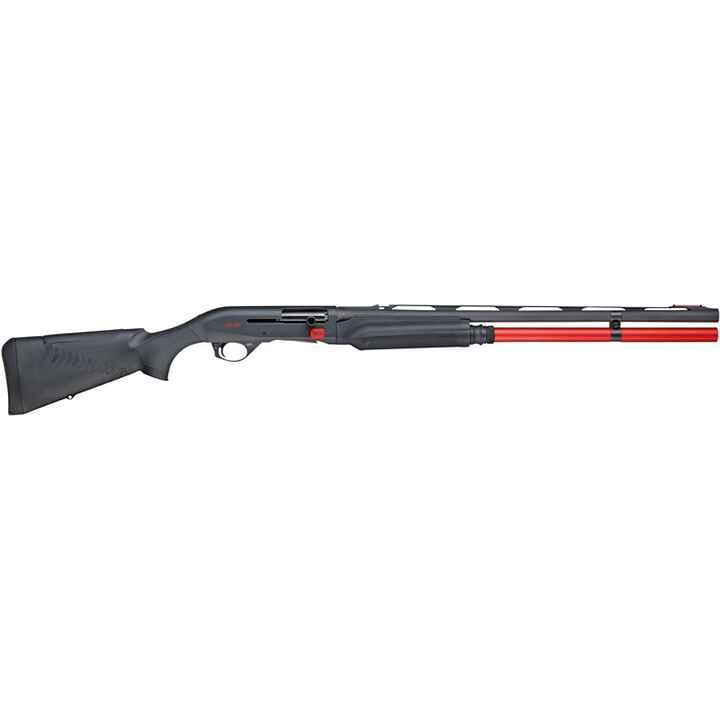 Fusil semi-automatique M2 SP - Speed Performance, Benelli