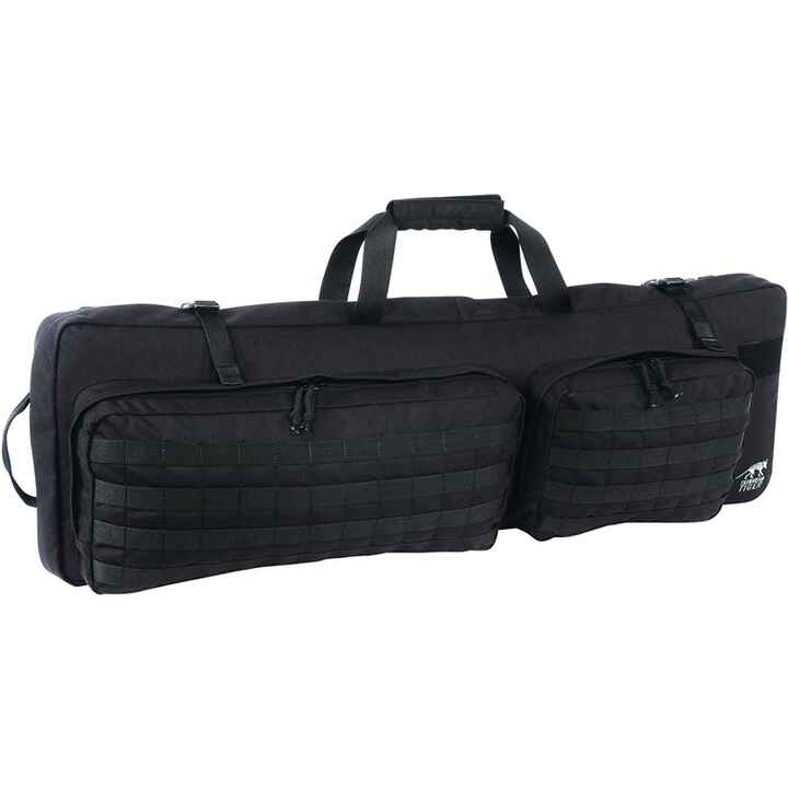 Fourreau pour arme longue Modular Rifle Bag, Tasmanian Tiger