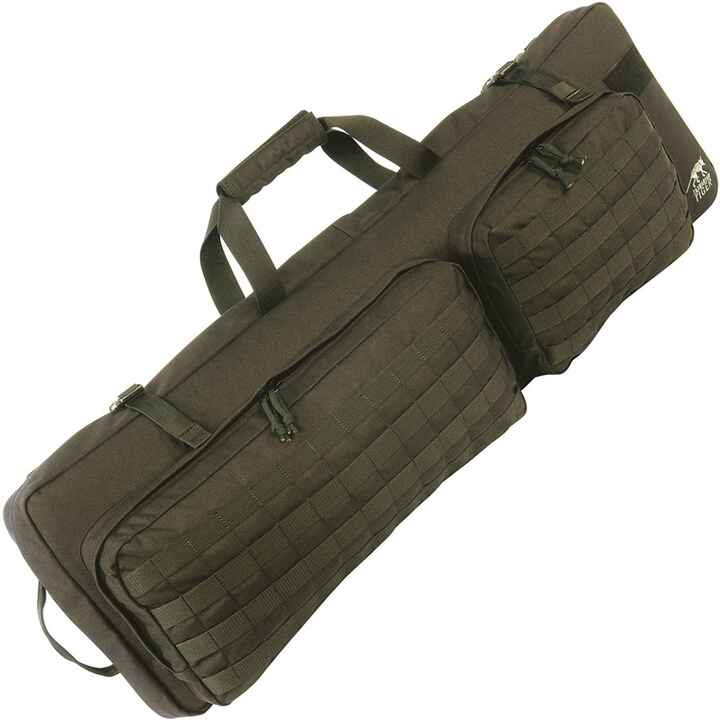 Fourreau pour carabine Modular Rifle Bag, Tasmanian Tiger