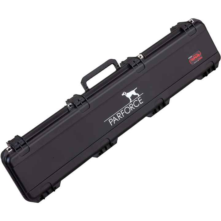 Mallette 3i-Series 4909-5B, SKB CASES