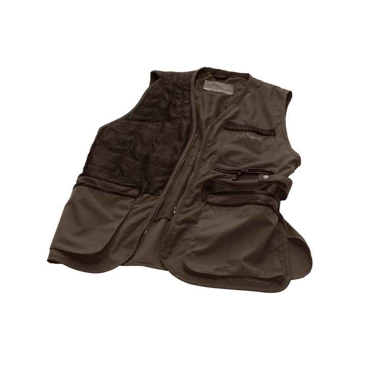 Gilet Blaser Active Outfits, Blaser active outfits