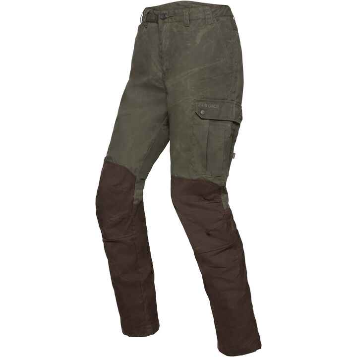Pantalon Parforce Primaloft PS5000, Parforce