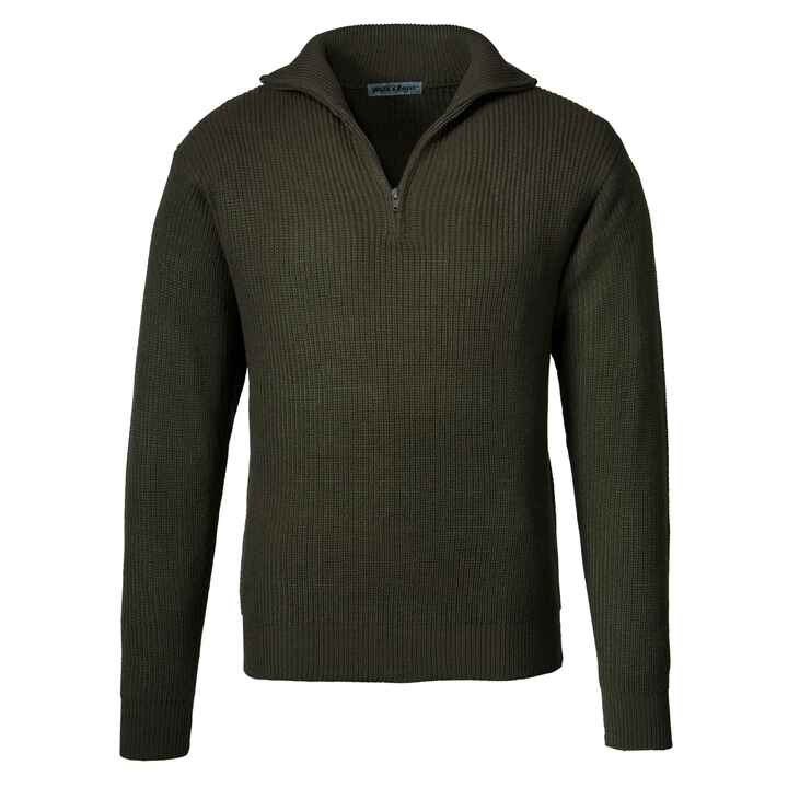 Pull camionneur, Wald & Forst