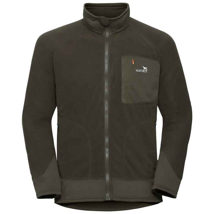 Veste polaire Gen2, Parforce