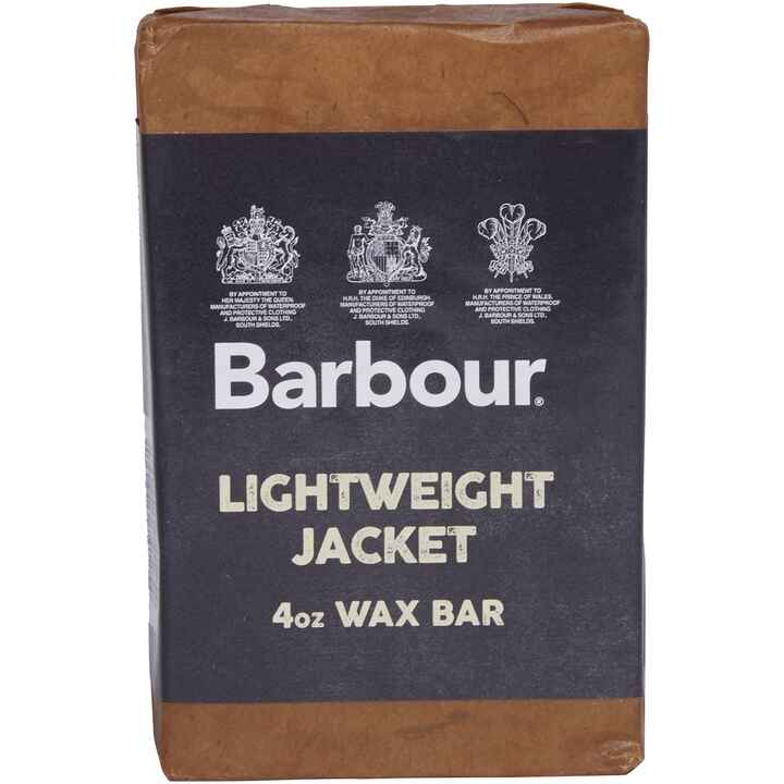 Stick de cire Lightweight 4oz, Barbour