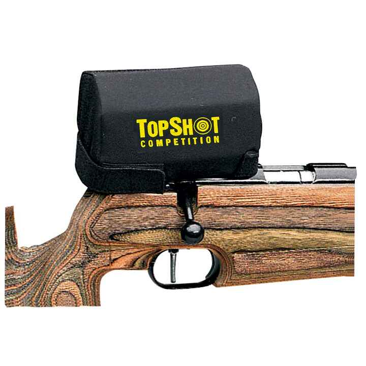 Protection dioptre, TOPSHOT Competition