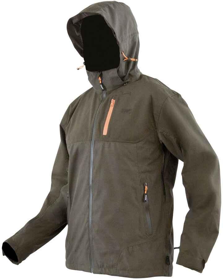 b1bfe105ebe15 Vestes, manteaux et parkas pour homme - Frankonia.fr