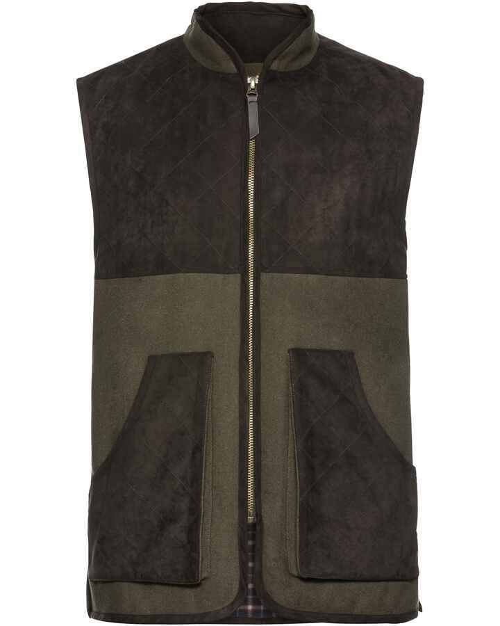 Gilet de tir Neusiedl PTH, Parforce Traditional Hunting