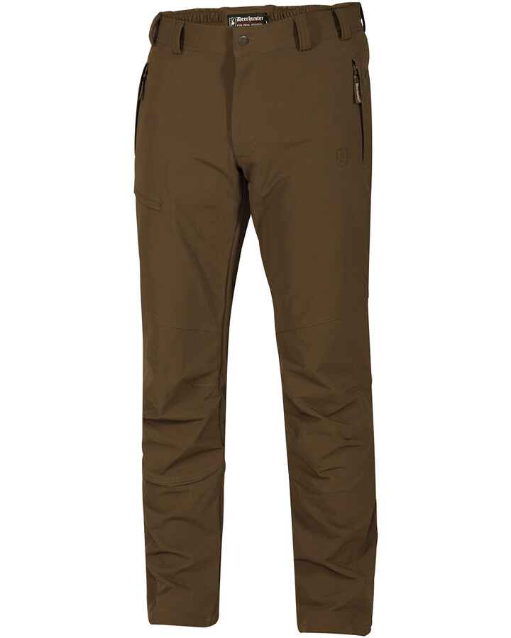Pantalon Strike Stretch, Deerhunter