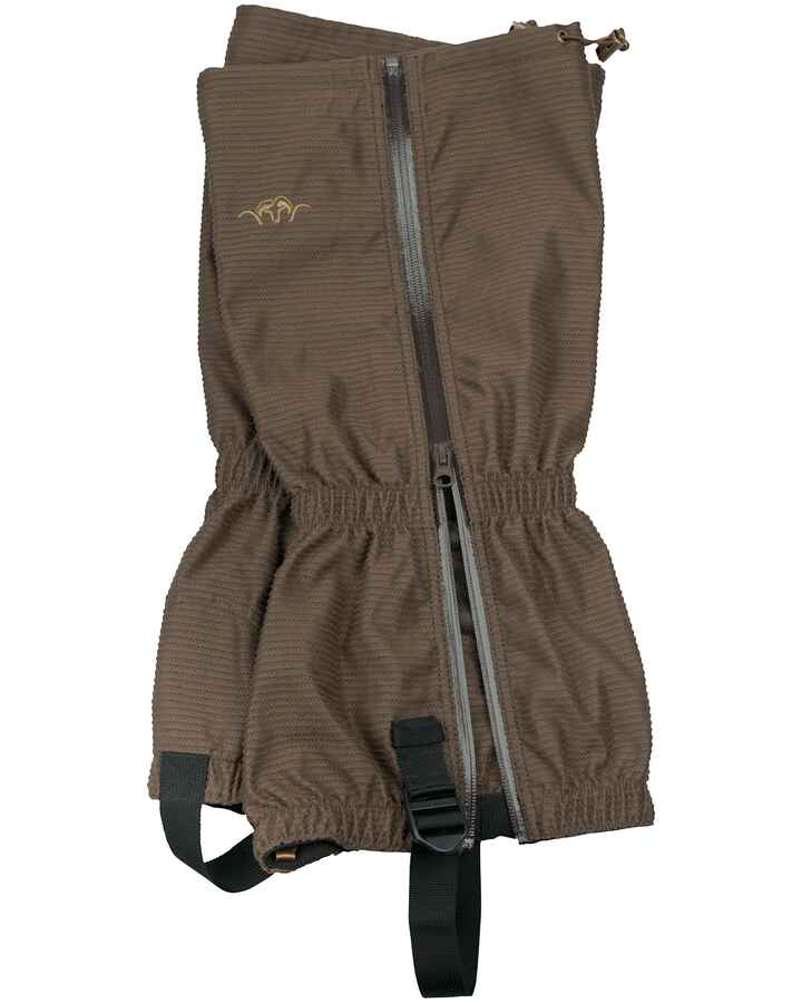 Guêtres silencieuses, Blaser active outfits