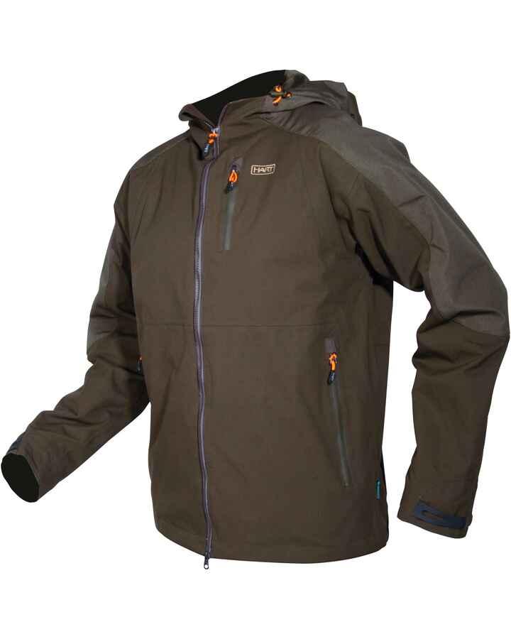 5104ae4c29f9f Textile nouveautés   Boutique en ligne Frankonia.fr