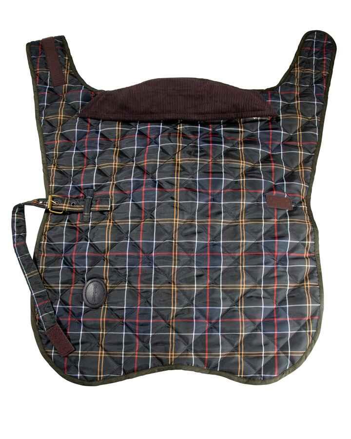 db0f843f36fd0 Boutique en ligne vestes huilées Barbour - surpiquées - vestes ...